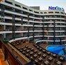 Noxinn Deluxe Hotel Antalya Alanya