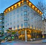 Old City Bulvar Palas Otel İstanbul İstanbul Fatih