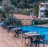 Ölüdeniz Blu Luxury Unique Hotel-Adults Only Muğla Fethiye