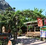 Olympos Orange Bungalows Antalya Kumluca