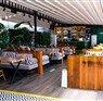 On Hotel Antalya Muratpaşa