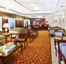 Orient Express & Spa by Orka Hotels İstanbul Fatih