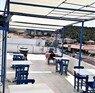 Otel A İzmir Çeşme