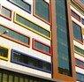 Otel Şenbayrak City Adana Seyhan
