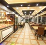 Otel Yobol Trabzon