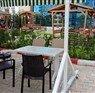 Özçakır Termal Derman Otel Afyon İhsaniye