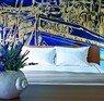 Palmalife Bodrum Resort & Spa Muğla Bodrum