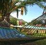 Papirus Hotel Adrasan Antalya Adrasan