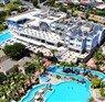 Phoenix Sun Hotel Muğla Bodrum