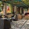 Polat Termal Hotel Denizli Pamukkale
