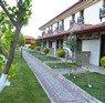 Portakal Hotel Dalyan Muğla Ortaca