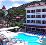 Portofino Marmaris Hotel Muğla Marmaris