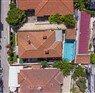 Provence Mansion Alaçatı İzmir Çeşme