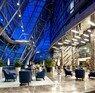 Pullman Istanbul Hotel & Convention Center İstanbul Bahçelievler