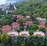 Queens Park Göynük Antalya Kemer