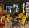 Ramada By Wyndham Sakarya Hotel Sakarya Adapazarı