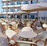 Ramada Resort By Wyndham Side Antalya Side