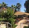 Ramos Hotel Muğla Fethiye
