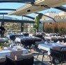 Roas Hotel Bitez Muğla Bodrum