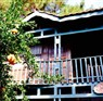 Route 66 Pansiyon Antalya Kumluca