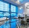 Royal Teos Thermal Resort Clinic & Spa İzmir Seferihisar
