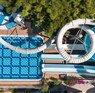 Rubi Platinum Spa Resort & Suites Antalya Alanya