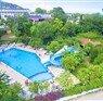 Ruza Beach Hotel Antalya Kemer