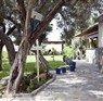 Şahin Motel & Restaurant Muğla Bodrum