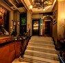 Santa Ottoman Hotel İstanbul Beyoğlu