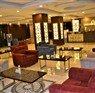 Sapran Deluxe Hotels Kars Kars Merkez