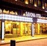 Savona Otel Sivas Sivas Merkez