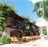 Seagull Hotel Antalya Kemer