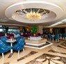 Seamelia Beach Resort Hotel & Spa Antalya Side