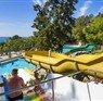 Senza Garden Holiday Club Antalya Alanya