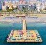 Senza Grand Santana Hotel Antalya Alanya