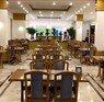 Seray Deluxe Hotel Muğla Marmaris