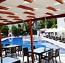 Serpina Hotel Muğla Bodrum