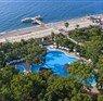 Seven Seas Hotel Life Antalya Kemer
