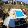 Side Alya Hotel Antalya Manavgat