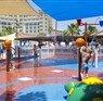 Side Mare Resort & Spa Antalya Side