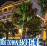 Side Town By Z Hotel Antalya Side