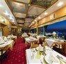 Sidonya Hotel İstanbul Kadıköy