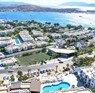 Smart Holiday & Spa Muğla Bodrum