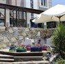 Sole Hotel Muğla Bodrum