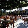 Star Hotel Muğla Fethiye