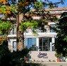 Suess Otel Alaçatı İzmir Çeşme