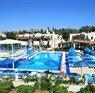 Summer Garden Suites & Beach Hotel Muğla Bodrum