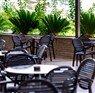 Sunmelia Beach Resort Hotel & Spa Antalya Side