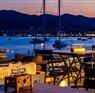 Sunset Hotel Marmaris Muğla Marmaris
