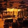 Syedra Hotel Antalya Alanya